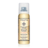 Philip B Russian Amber Imperial Insta-Thick Hair Spray (260ml): Image 1