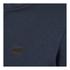 Jack Wolfskin Men's Terra Nova Fleece - Night Blue: Image 3