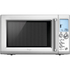 Sage by Heston Blumenthal BM0734UK Quick Touch Microwave Oven - 1100W: Image 1