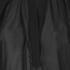 Helmut Lang Women's Poet Shirt - Black: Image 5