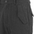 Helmut Lang Men's Exposed Pocket Joggers - Grey: Image 3
