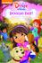 Dora and Friends: Doggie Days!: Image 1