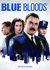 Blue Bloods - Season 5 : Image 1