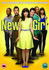 New Girl - Season 4 DVD: Image 1