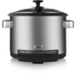 Tower T16001 Digital Multi Cooker - Stainless Steel - 5L: Image 3