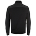 BOSS Green Men's Sweatshirt 1 Nylon Combi Hoody - Black: Image 2