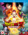 Naruto The Movie: Road To Ninja: Image 1