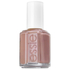 essie Professional Mambo Nail Varnish (13.5Ml): Image 1