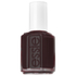 essie Professional Material Girl Nail Varnish (13.5Ml): Image 1