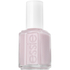 essie Professional Minimalistic Nail Varnish (13.5Ml): Image 1