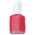 essie Professional Peach Daiquiri Nail Varnish (13.5Ml): Image 1