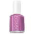 essie Professional Splash Of Grenadine Nail Varnish (13.5Ml): Image 1