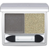 RMK Gold Impression Eyeshadow - 06: Image 1