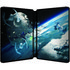 Star Wars Episode VI: Return of The Jedi - Limited Edition Steelbook (UK EDITION): Image 4