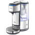 Breville VKJ367 Brita Hot Water Dispenser: Image 1
