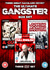 The Ultimate Gangster Box Set: Image 1