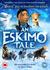 An Eskimo Tale: Image 1