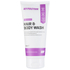 Women's Hair and Body Wash - 200ml: Image 1