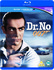 Dr. No (Includes HD UltraViolet Copy): Image 1