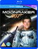 Moonraker (Includes HD UltraViolet Copy): Image 1