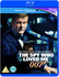 The Spy Who Loved Me (Includes HD UltraViolet Copy): Image 1