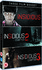 Insidious Triple Pack (Slimline Single Amaray): Image 2