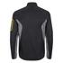 Merrell Capra Wind Shell Jacket - Black/Sidewalk: Image 2