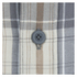 Merrell Excurse Flannel Shirt - Manganese: Image 6