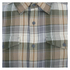 Merrell Excurse Flannel Shirt - Manganese: Image 3