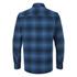 Merrell Subpolar Flannel Shirt - Legion Blue: Image 2