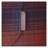 Merrell Subpolar Flannel Shirt - Dark Rust: Image 6