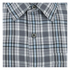 Merrell Aspect Button Down Shirt - Manganese: Image 3