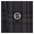 Merrell Aspect Button Down Shirt - Black: Image 6