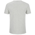 Rip Curl Men's Zinc Pocket T-Shirt - Off White Marl: Image 2