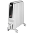 De'Longhi Dragon 4 TRD41025E 2.5KW Oil-Filled Radiator with Digital Timer: Image 1