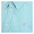 Polo Ralph Lauren Women's Harper Shirt - North Shore Blue: Image 3