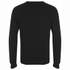 Hack Men's Calver City Sweatshirt - Black: Image 2