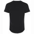 Hack Men's Riverton T-Shirt - Black: Image 2
