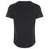 Hack Men's Flixton T-Shirt - Black: Image 2