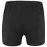Wolsey Men's Twin Pack Jersey Boxer Shorts - Black: Image 3