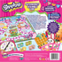John Adams Shopkins Supermarket Scramble Game: Image 2