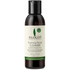 Sukin Foaming Facial Cleanser (Cap) 125ml: Image 1