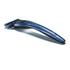Bolin Webb X1 Razor - Ocean Blue: Image 1