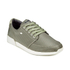 Boxfresh Men's Struct Ripstop Low Top Trainers - Grey: Image 4