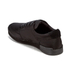 Boxfresh Men's Struct Ripstop Low Top Trainers - Black: Image 5