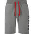 Animal Men's Ponsford Track Shorts - Charcoal Marl: Image 1