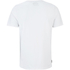 Animal Men's Lockte Pineapple Graphic T-Shirt - White: Image 2