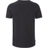Animal Men's Shaktus T-Shirt - Black: Image 2