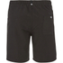 Animal Men's Belos Elasticated Waist Swim Shorts - Black: Image 2