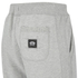 Animal Men's Ashden Sweatpants - Grey Marl: Image 4